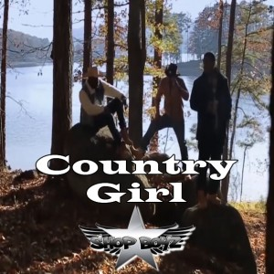 countrygirl-2