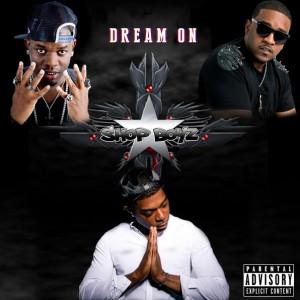dreamon-1