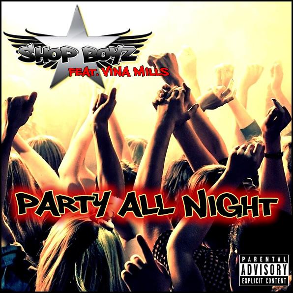 partyallnight-2