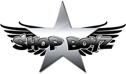 The Official Shop Boyz – ShopBoyz Music