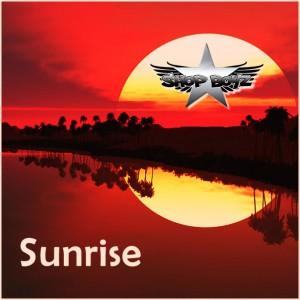 sunriset-1