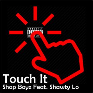 touchit-2a