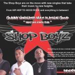 shopboyz-epk-print-FINAL-8_Page_1